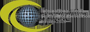 Internationales Festival für Prävention - Toronto 2020